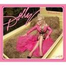Backwoods Barbie album cover