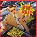 Actual Miles: Henley's Gr... album cover
