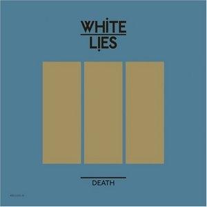 Death E.P. album cover