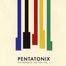 PTX Presents: Top Pop, Vo... album cover