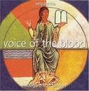Hildegard Von Bingen: Voi... album cover