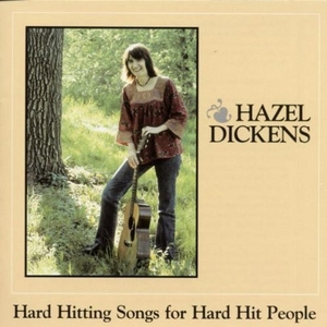 Hard Hitting Songs For Hard Hit People album cover