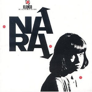 Serie Elenco album cover