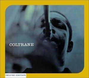Ballads (Deluxe Edition) album cover