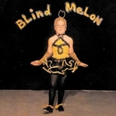 Blind Melon album cover