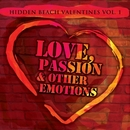 Hidden Beach Valentines 1... album cover