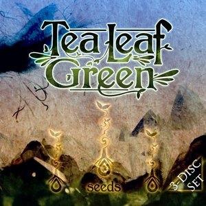 Seeds album cover
