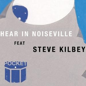 Hear In Noiseville (Single) album cover