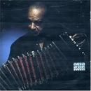 Tango: Zero Hour album cover