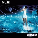Showbiz album cover