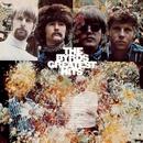 Greatest Hits (Exp)(Colum... album cover
