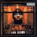 Life Story album cover
