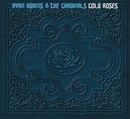 Cold Roses album cover