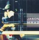 Live & Acoustic 2001 album cover