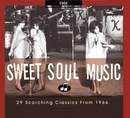 Sweet Soul Music: 29 Scor... album cover