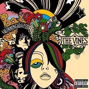 Winning Days album cover
