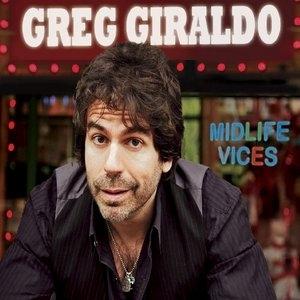 Midlife Vices album cover