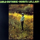 Hobo's Lullaby album cover