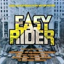 Easy Rider: Music From Th... album cover