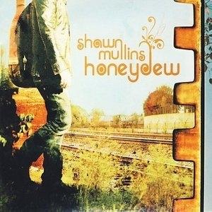 Honeydew album cover