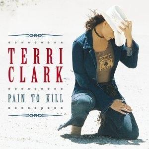 Pain To Kill album cover