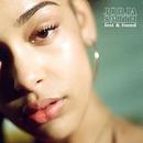 Lost & Found album cover