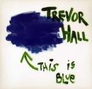 This Is Blue album cover