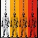 Lightnin' Hopkins (Smiths... album cover