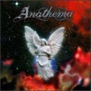 Eternity album cover