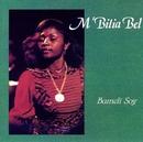 Bameli Soy album cover