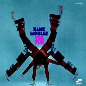 The Flip album cover