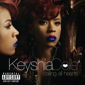 Calling All Hearts album cover