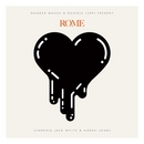 Rome album cover