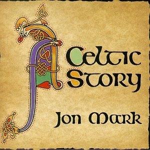 Celtic Story album cover