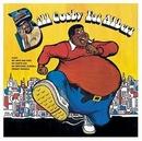 Fat Albert album cover