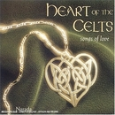 Heart Of The Celts: Songs... album cover