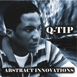 Abstract Innovations album cover