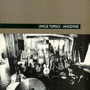 Anodyne album cover