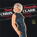 Soul Sounds album cover