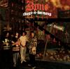 E 1999 Eternal album cover