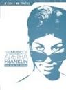 The Music Of Aretha Frank... album cover