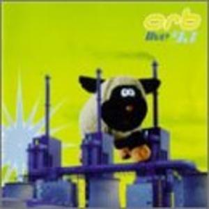 Live 93 album cover