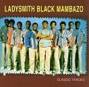 Classic Tracks album cover