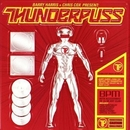 Thunderpuss album cover