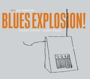 Orange & Experimental Remixes EP album cover