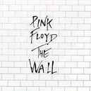 The Wall album cover