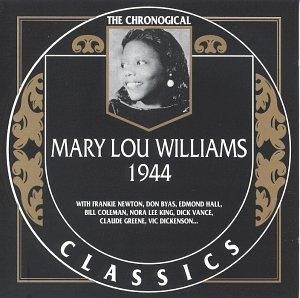 1944 album cover
