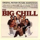 The Big Chill: Original M... album cover