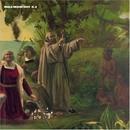 Medicine Show No. 2: Flig... album cover