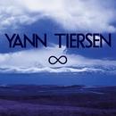 ∞ (Infinity)  album cover